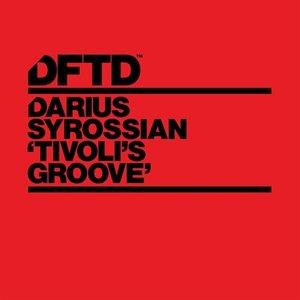 Tivoli's Groove