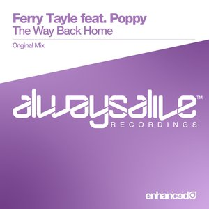 Avatar for Ferry Tayle feat. Poppy