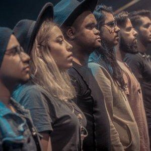 Avatar de Casa Worship