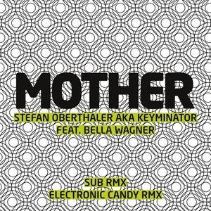 Mother - EP