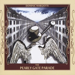 The Pearly Gate Parade