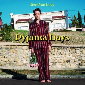 Pyjama Days