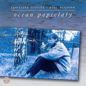 Ocean Popielaty