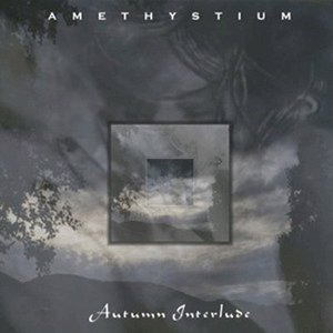 Autumn Interlude EP