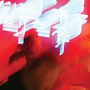 Live At Jazz Club Hipnoza
