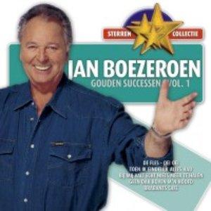 Avatar for Jan Boezeroen