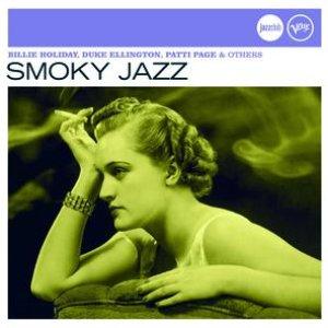 Smoky Jazz (Jazz Club)