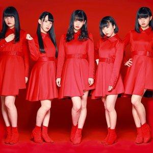 九州女子翼 のアバター