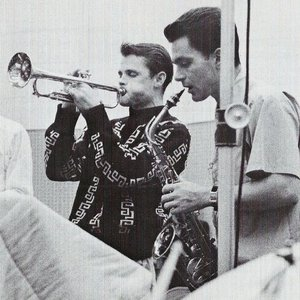 Avatar für Chet Baker & Art Pepper