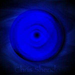 Awatar dla Chris Shendo