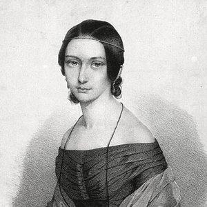 Avatar for Clara Schumann