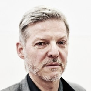 Avatar for Wolfgang Voigt