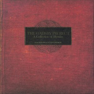 The Gadsby Project