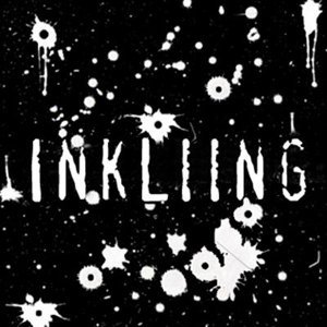 Avatar for Inkliing