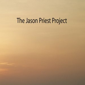 The Jason Priest Project