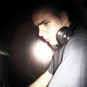 Avatar for DJ Denver