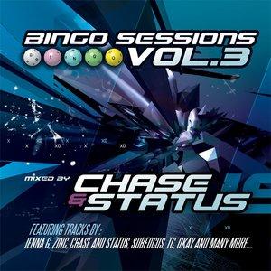 Bingo Sessions Volume 3
