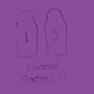 Radar EP