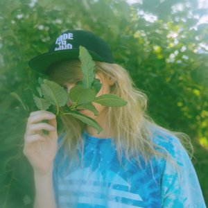 Avatar de Cashmere Cat