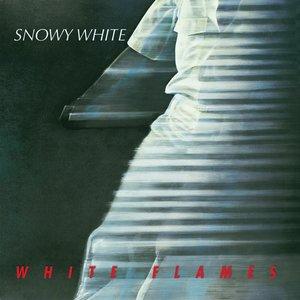 White Flames