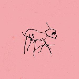 unicorn - EP