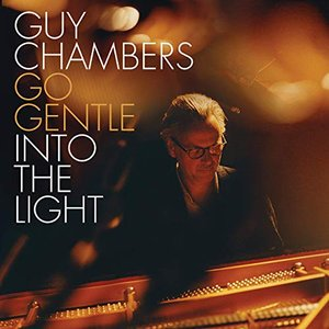 Go Gentle into the Light