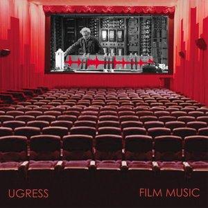 Film Music: Selected Cues 2002-2006