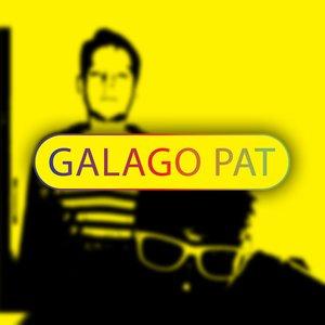 Avatar de GALAGO PAT
