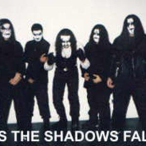 Avatar de As The Shadows Fall