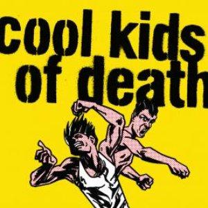 C.K.O.D. (reedycja)