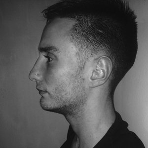 Avatar for Bastien Groove