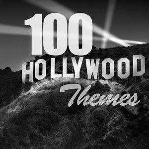 100 Hollywood Themes