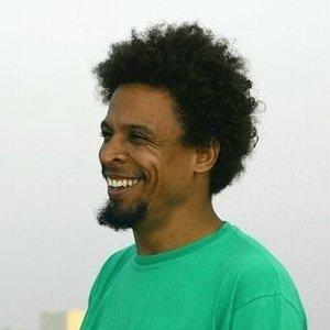 Avatar de Jam da Silva