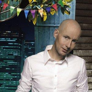 Avatar for Jens Unmack