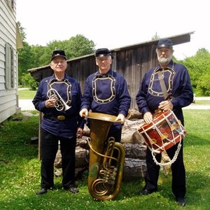 Avatar for The Old Bethpage Brass Band