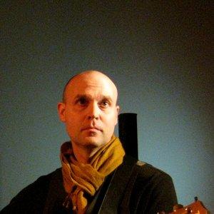 Avatar for Shawn Persinger