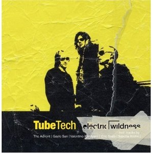 Electric Wildness