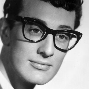 Avatar de Buddy Holly