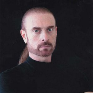 Avatar for Terry Goodkind