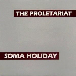 Soma Holiday