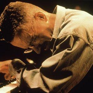 Imagen de 'Keith Jarrett'