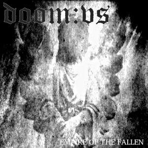Empire of the Fallen
