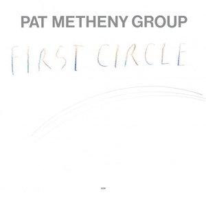 First Circle