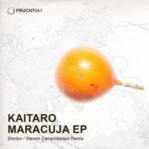 MARACUJA EP