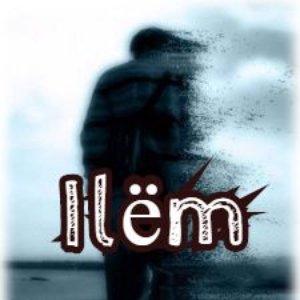 Аватар для Ilёm