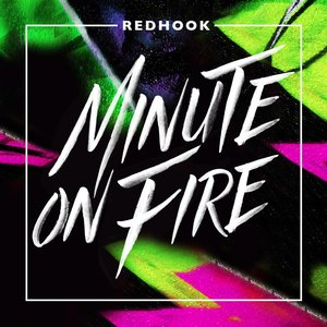 Minute on Fire