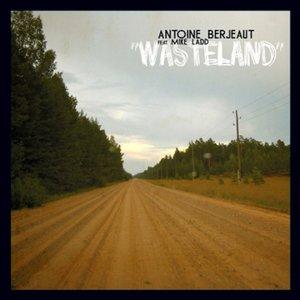 Wasteland (feat. Mike Ladd, Jozef Dumoulin, Stephane Kerecki, Fabrice Moreau & Julien Lourau)