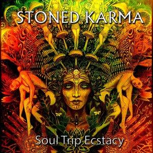 Avatar for Stoned Karma