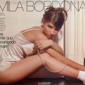 Avatar for Camila Bordonaba