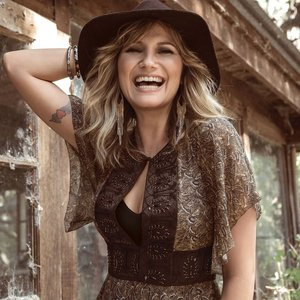 Avatar for Jennifer Nettles